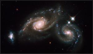 324759main_tripletgalaxy_full_full1