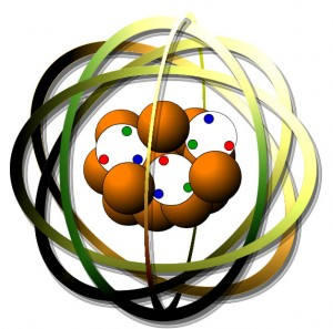 atom_nucleon-300x297