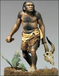 bilim-neanderthal_leri-konusturdu