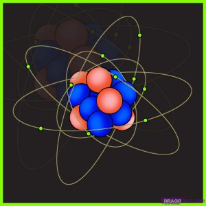 how-to-draw-an-atom31-300x300