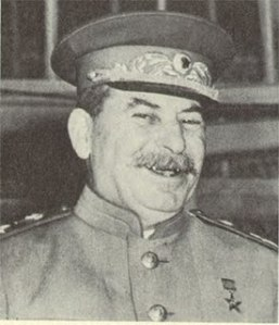 stalin-laugh