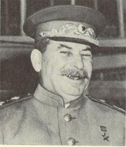 stalin-laugh