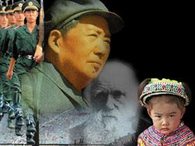 3165_Komunist_topraklarda_bir_islam_toplumu_Dogu_Turkistan
