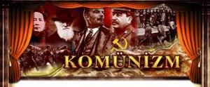 komunizm_r2_c1