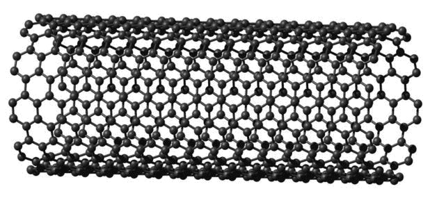 carbon-element-heqiqetibilmek