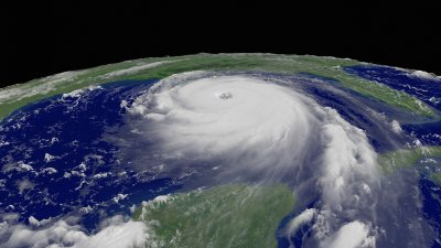 65b932e2_0101-0510-2301-0652_satellite_image_of_hurricane_katrina_o