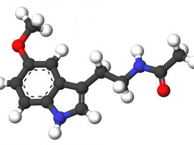 gece-ifraz-olunan-hormonlar-FKO3